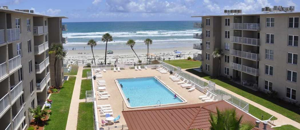 New Smyrna Beach Is A Tropical Barrier Island On Florida S Central Atlantic Coast Reservation At Sea Iniums Click Or Phone Call Away